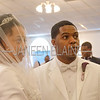 Ashley_Jacob_Wedding_010298