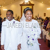 Ashley_Jacob_Wedding_010332
