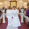 Ashley_Jacob_Wedding_010330
