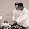 Ashley_Jacob_Wedding_010536