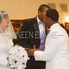 Ashley_Jacob_Wedding_010164