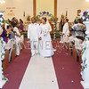 Ashley_Jacob_Wedding_010327
