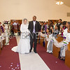 Ashley_Jacob_Wedding_010142