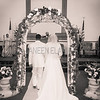 Ashley_Jacob_Wedding_010168