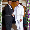 Ashley_Jacob_Wedding_010414