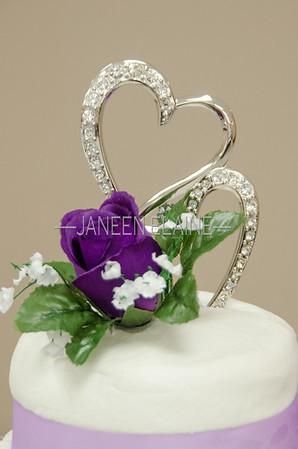 Ashley_Jacob_Wedding_010505