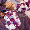 Ashley_Jacob_Wedding_010227