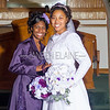 Ashley_Jacob_Wedding_010364