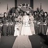 Ashley_Jacob_Wedding_010352