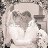 Ashley_Jacob_Wedding_010456