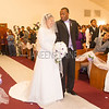 Ashley_Jacob_Wedding_010151