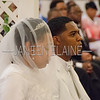 Ashley_Jacob_Wedding_010182