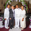 Ashley_Jacob_Wedding_010429