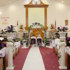 Ashley_Jacob_Wedding_010202