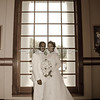 Ashley_Jacob_Wedding_010460