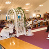 Ashley_Jacob_Wedding_010285