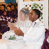Ashley_Jacob_Wedding_010197
