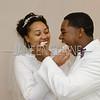 Ashley_Jacob_Wedding_010541