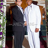 Ashley_Jacob_Wedding_010404