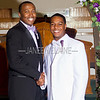 Ashley_Jacob_Wedding_010401