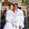 Ashley_Jacob_Wedding_010437