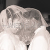 Ashley_Jacob_Wedding_010449