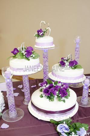 Ashley_Jacob_Wedding_010511