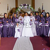 Ashley_Jacob_Wedding_010353