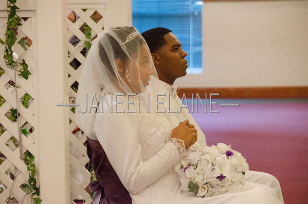 Ashley_Jacob_Wedding_010240
