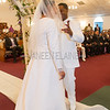 Ashley_Jacob_Wedding_010313
