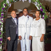 Ashley_Jacob_Wedding_010427