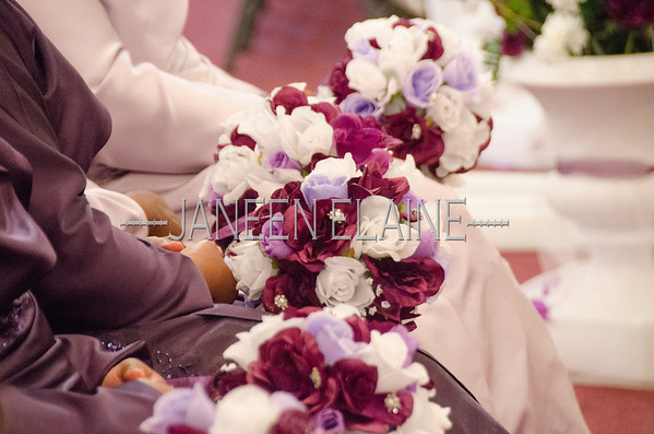 Ashley_Jacob_Wedding_010229