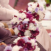 Ashley_Jacob_Wedding_010229