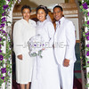 Ashley_Jacob_Wedding_010385