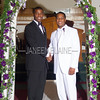 Ashley_Jacob_Wedding_010398