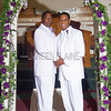 Ashley_Jacob_Wedding_010396