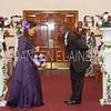 Ashley_Jacob_Wedding_010082