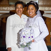 Ashley_Jacob_Wedding_010383