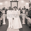 Ashley_Jacob_Wedding_010329
