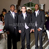 Ashley_Jacob_Wedding_010483