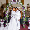 Ashley_Jacob_Wedding_010439