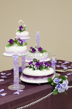 Ashley_Jacob_Wedding_010504