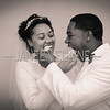 Ashley_Jacob_Wedding_010540