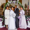 Ashley_Jacob_Wedding_010424