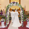 Ashley_Jacob_Wedding_010171