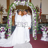 Ashley_Jacob_Wedding_010443