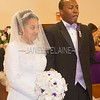 Ashley_Jacob_Wedding_010161