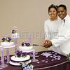 Ashley_Jacob_Wedding_010531