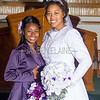 Ashley_Jacob_Wedding_010362