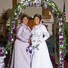 Ashley_Jacob_Wedding_010355
